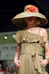 Derby Fashion Show