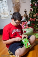 Girton Christmas by Tim Girton
