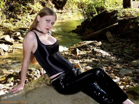 Amanda - PA052890