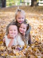 Freeman Family Photos by Tim Girton