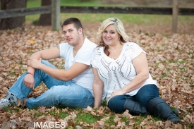 Shannon Coots Family Photos by Tim Girton