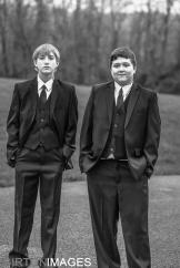 Davis Wedding by Tim Girton