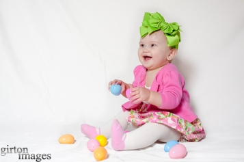 Easter Family Photos by Tim Girton